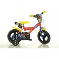 Wholesale Blaze and the Monster Machines 10 Inch Kid Bike Cycle