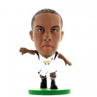 Swansea City A.F.C. SoccerStarz Routledge