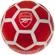 Arsenal F.C. All Surface Football