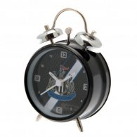 Newcastle United F.C. Alarm Clock ST