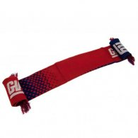 New York Giants Scarf FD