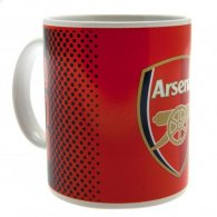 Arsenal F.C. Mug FD