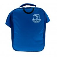 Everton F.C. Kit Lunch Bag