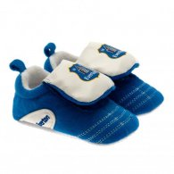 Everton F.C. Boot Crib 9/12