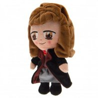 Harry Potter Plush Toy Hermione