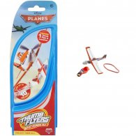 Wholesale Carton Disney Planes Thumb Flyers Blister Pack (48 pc)