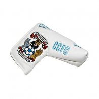 Coventry City F.C. Blade Puttercover & Marker