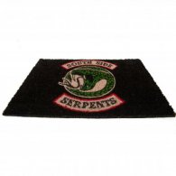 Riverdale Doormat South Side Serpents