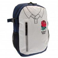 England R.F.U. Backpack Kit
