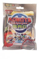 Wholesale Box Kobots Federation Dual Action Game Bags (12 pcs)