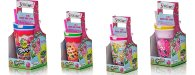 Wholesale Shopkins Snackeez - 2 in 1 Snack and Drink Cup