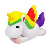 Squishy Toys Europe : UK European Wholesale Toys Squishies Squishy Squeeze Kawaii Slow Rising Soft Toys New Craze ...