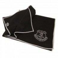 Everton F.C. Aqualock Caddy Towel
