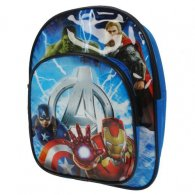 Avengers Junior Backpack