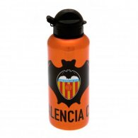 Valencia C.F. Aluminium Drinks Bottle