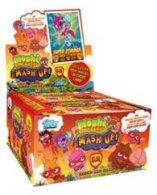 Topps Moshi Monsters Trading Cards Game Boosters - Series 2