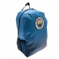 Manchester City F.C. Backpack