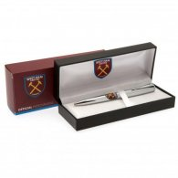 Executive Gifts. Card Holder & Pens
