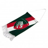 Leicester Tigers Mini Pennant ST