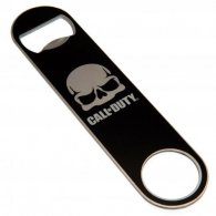 Call Of Duty Bar Blade