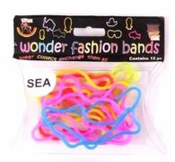 Wonder Fashion Bands