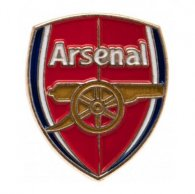 Arsenal F.C. Badge