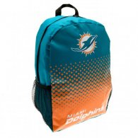 Miami Dolphins Backpack FD