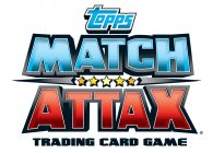 Wholesale Topps Match Attax Trading Card Game PACKETS 2016/17