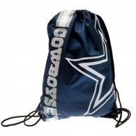 Dallas Cowboys Gym Bag CL