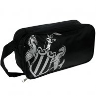 Newcastle United F.C. Boot Bag FP