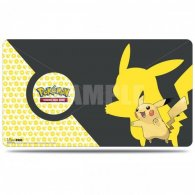 Wholesale Pokemon Playmat Pikachu