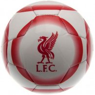 Liverpool F.C. Football CR
