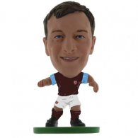 West Ham United F.C. SoccerStarz Noble
