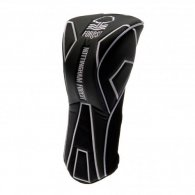 Nottingham Forest F.C. Headcover Executive (Driver)