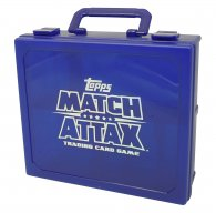 Wholesale Topps Match Attax EPL Trading Cards 2017/18 SWAP BOX