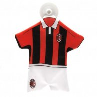 A.C. Milan Mini Kit