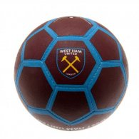 West Ham United F.C. All Surface Football