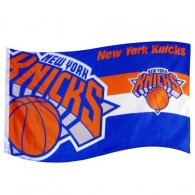New York Knicks Flag BC