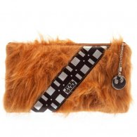Star Wars Pencil Case Chewbacca