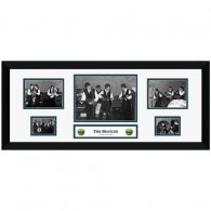The Beatles Picture The Cavern 30 x 12