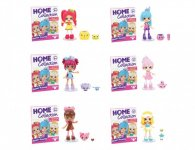 Wholesale Shopkins Happy Places Doll Single Pack Series 2 (6 pc)