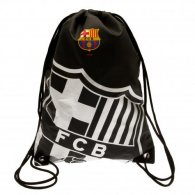 F.C. Barcelona Gym Bag RT