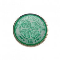 Celtic F.C. Badge