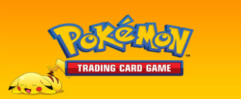 PokemonTradingCards