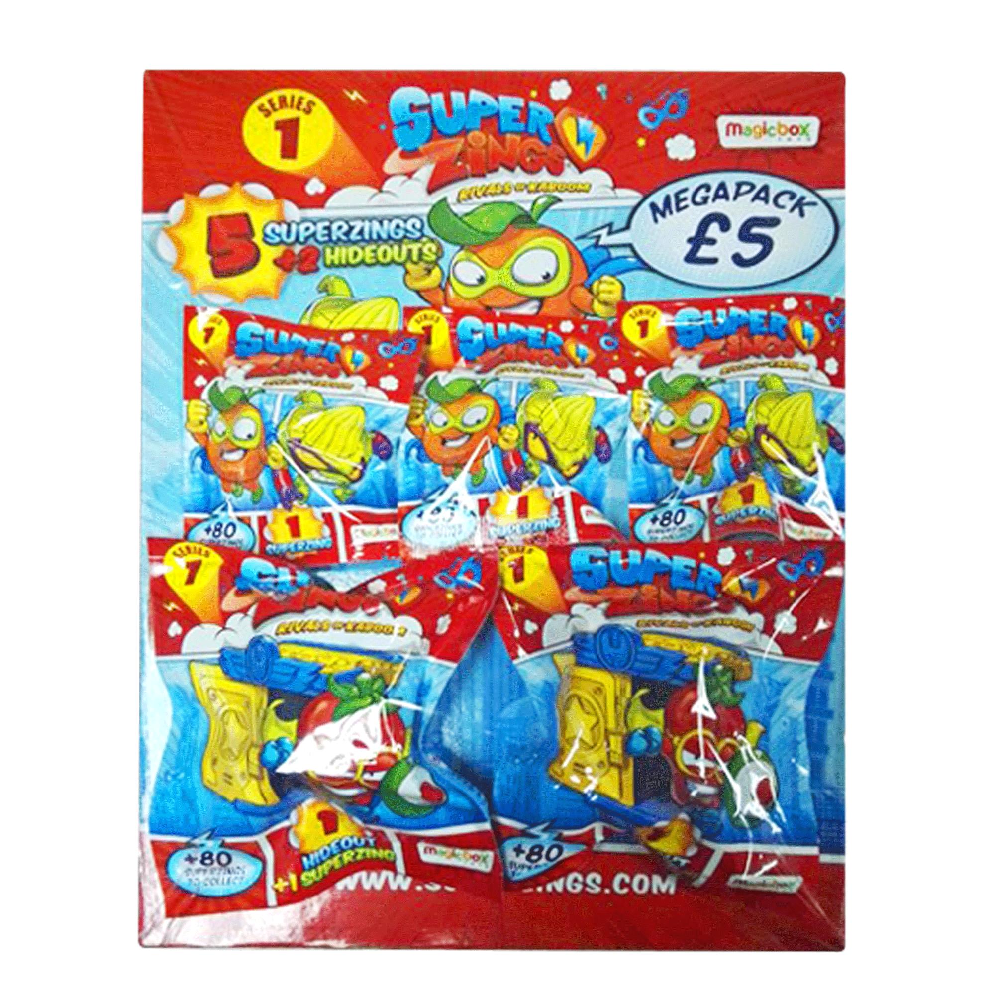 UK European Wholesale Toys Squishies Squishy Squeeze Kawaii Slow Rising Soft Toys New Craze ...