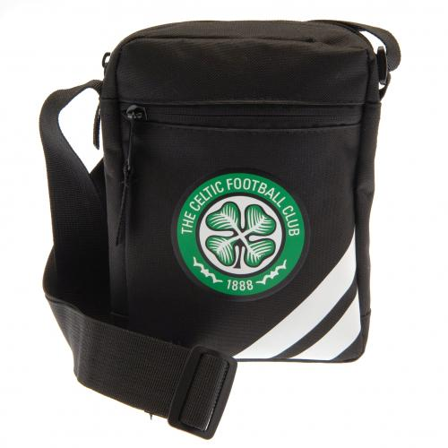 Celtic F.C. Shoulder Bag