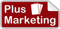 Plus Marketing